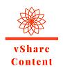 vsharecontent.com
