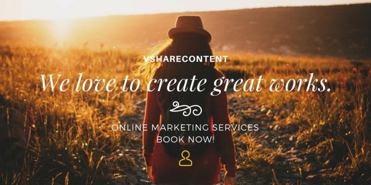 http://vsharecontent.com