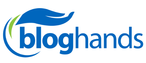 bloghands-logo