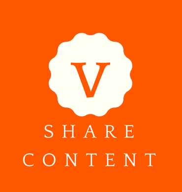 vsharecontent.com Online Marketing Tips