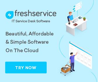 https://freshservice.grsm.io/home