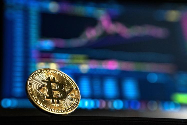 Vsharecontent.com - 7 วิธีป้องกันอุปกรณ์ของคุณจากภัยคุกคาม #Cryptojacking